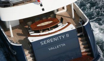 Serenity II full
