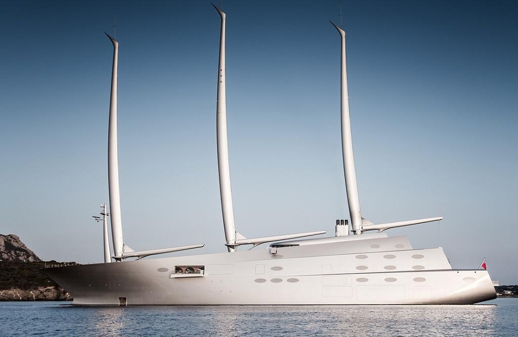 яхта мельниченко белая жемчужина фото бесплатно широкоформатные обои