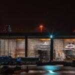 Bilgin Yachts, строительство яхт