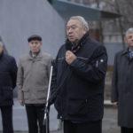 Владимир Фортов — академик-яхтсмен