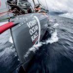 Volvo Ocean Race — самое важное соревнование по парусному спорту