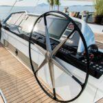 Baltic Yachts: привнося истинное чувство плавания в суперяхты
