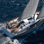 Перипетии нового перегона яхты из Франции – путевые заметки