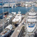 Palumbo Marseille объявляет о скидках на услуги