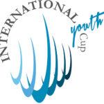 Регата International Youth Cup в Италии