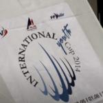 Регата International Youth Cup-2014: как это было
