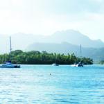 Меланезия: Земной рай