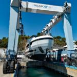 Extra Yachts объявила о продаже второй единицы нового Extra X99