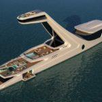 9 самых необычных пожеланий от покупателей яхт