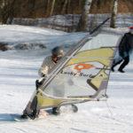 Рецепты российского сноубордиста – где и как выбирать места для адреналина?
