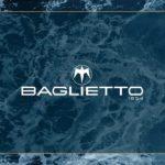Baglietto получил новый заказ на 41-метровую яхту