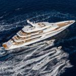 {:ru}Лучшие чартерные яхты, доступные к аренде{:}{:ua}Кращі чартерні яхти, доступні до оренди{:}