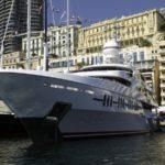 {:ru}Аренда яхты в Монако: 7 событий, которые нельзя пропустить{:}{:ua}Оренда яхти в Монако: 7 подій, які не можна пропустити{:}