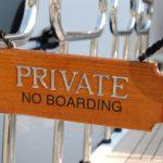 {:ru}Аренда яхты в Монако: выбор судна и маршрут{:}{:ua}Оренда яхти в Монако: вибір судна і маршрут{:}