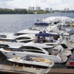 Возможна ли швартовка у российских берегов?