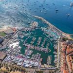 10 лучших яхт, которые стоит увидеть на Каннском яхтенном фестивале 2021 года
