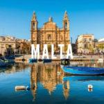 {:ru}Яхтинг на Мальте: новости перед выставкой{:}{:ua}Яхтинг на Мальті: новини перед виставкою{:}
