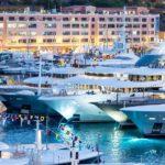 {:ru}Яхт-шоу в Монако: о новом формате шоу и ближайшем будущем{:}{:ua}Яхт-шоу в Монако: про новий формат шоу і найближчому майбутньому{:}